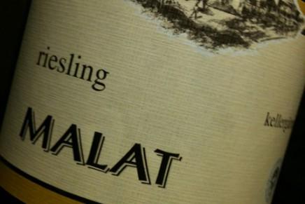 Pour Noël, Les meilleurs vins chez ALKO (Finlande) : 2- Vins Blancs