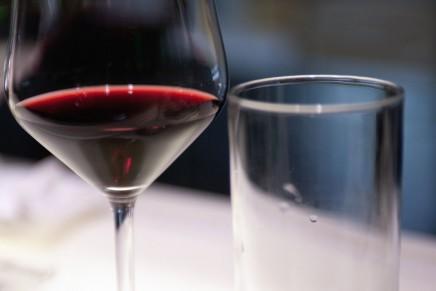 Ma Notation des vins