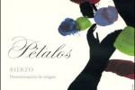Petalos 2007 by D de J.Palacios (Espagne, Bierzo)