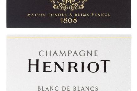Grand Tasting : Champagne et Bordeaux