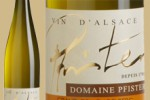 Grand Tasting 2010 : Alsace
