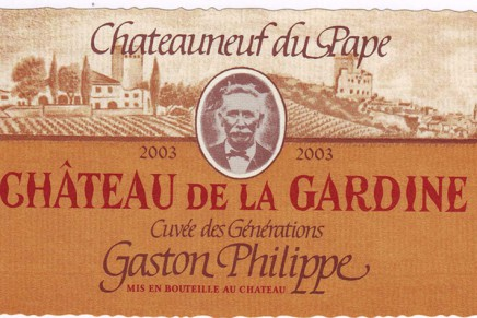 Grand Tasting 2011 : the very best of (de ce que Wineops a dégusté)
