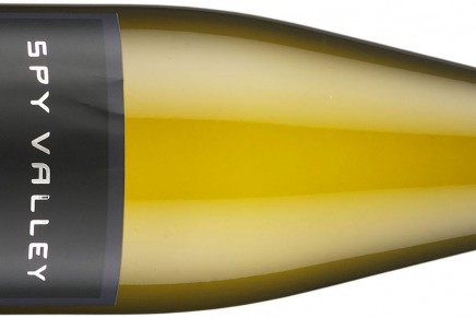 ALKO: Gewürztraminer 2012 by Spy Valley (New-Zealand, Marlborough)