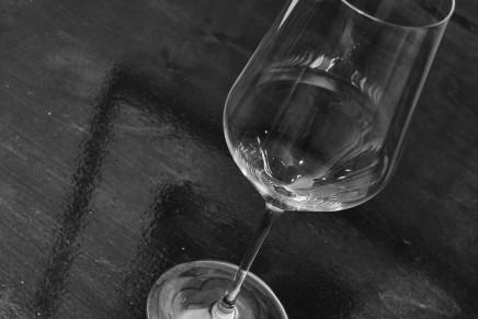 Zalto, le verre Denk'Art Vin Blanc : un cas disputé.
